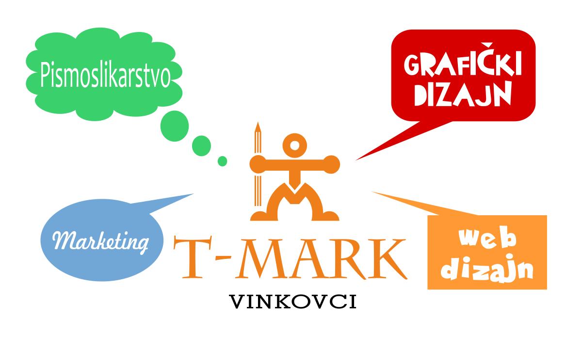 t-mark-web
