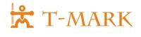 t-mark_logo-200x53