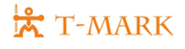 Logotip uvećan s dimenzije 100x59px