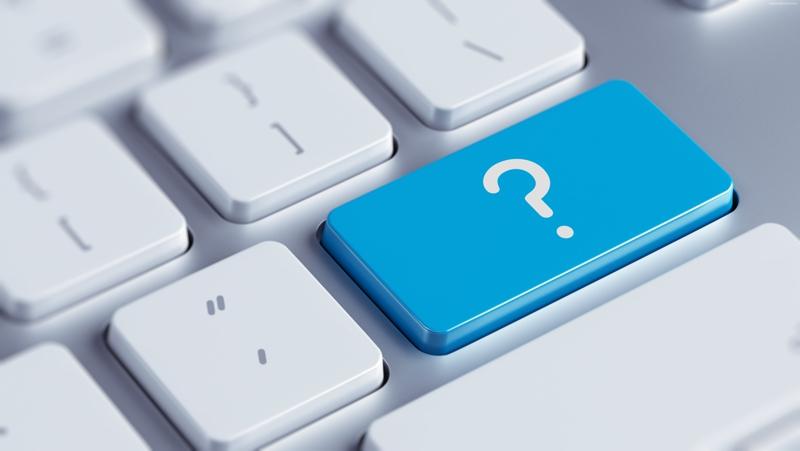 Web stranica ili stranica na društvenoj mreži?
