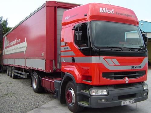 mioc05