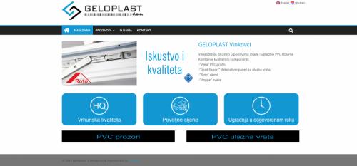 geloplast1