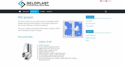 geloplast2