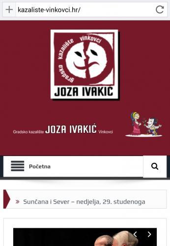 kazaliste-mobile1