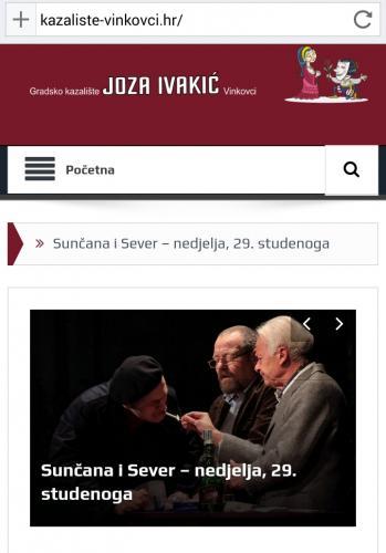 kazaliste-mobile2