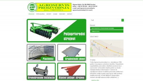 screen-agroservis1