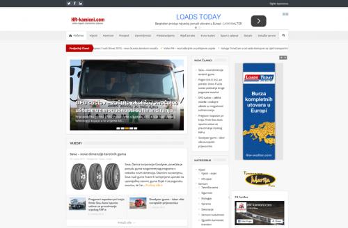 screen-kamioni