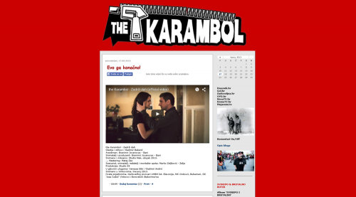 screen-karambol