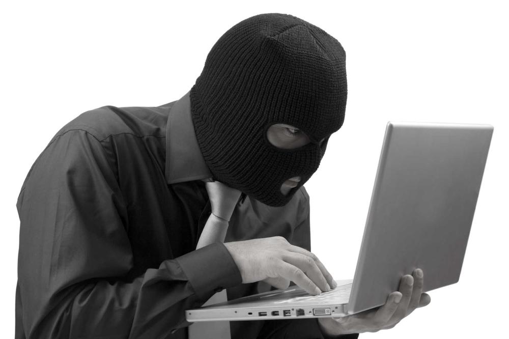 Sigurnost na internetu