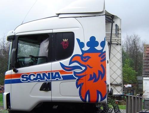 ScaniaSide1