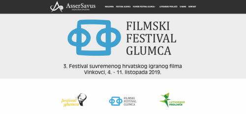 Asser Savus Vinkovci