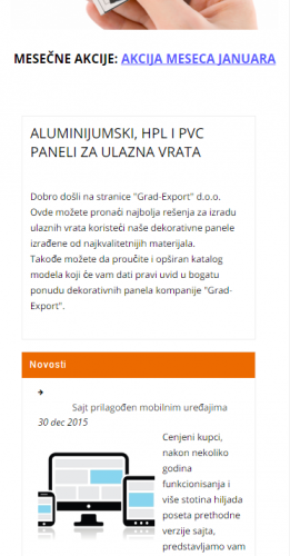 gradexp-mobile2
