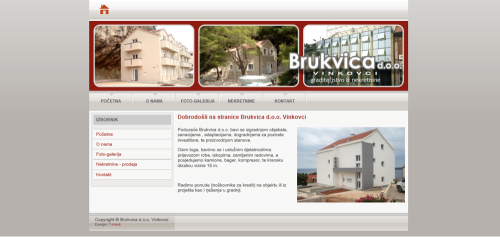 screen-brukvica