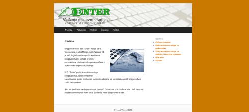 screen-enter