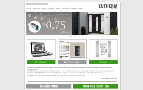screen-eutherm