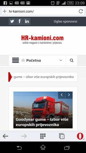 screen-kamioni-mobile
