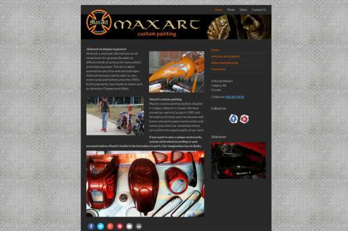 screen-maxart